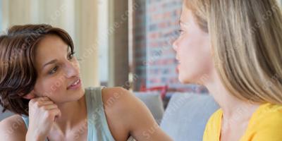 Teenager interrassischer Sex