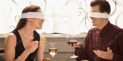 Beste Dating-Website für 30 Dinge uk