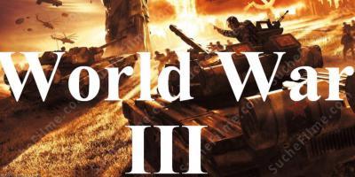 Die Besten Filme Atomkrieg Suchefilme