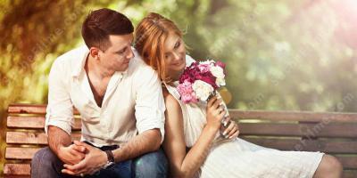 Zirkusfreak-Dating