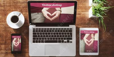cebu Dating-Dienste